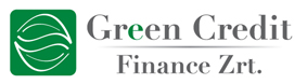 Green Credit Finance Zrt.