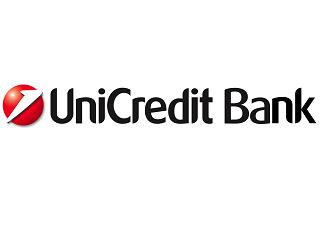 UniCredit Bank Hungary Zrt.